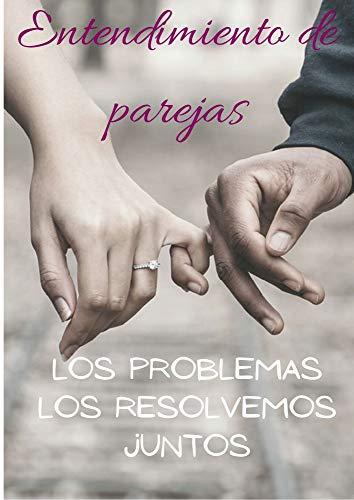 Entendimiento de parejas de Javier Navarro Perez