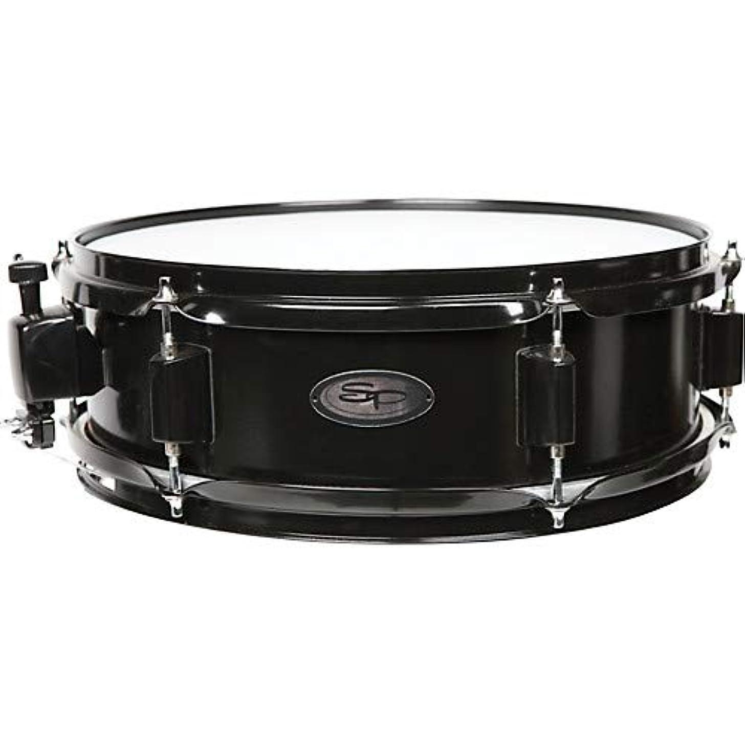 Piccolo Snare Drum