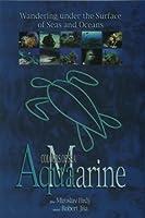 Aqua Marine-Colours of Sea [DVD] [Import]