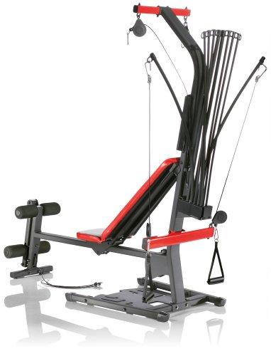 UOKOO PR1000 Home Gym