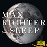 from SLEEP - ax Richter
