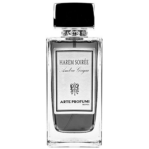 Arte Profumi Roma unisex Parfum harem soirée 100 ml