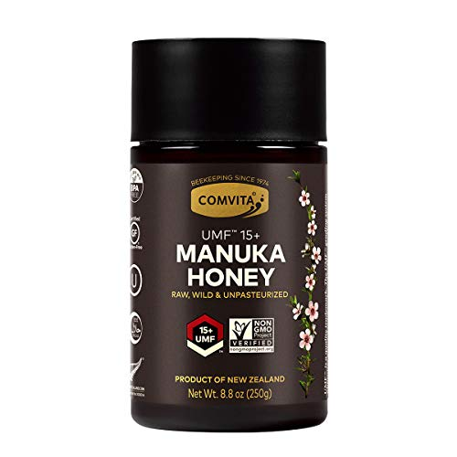Top manuka honey face mask new zealand for 2020