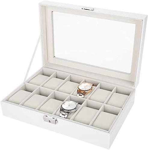 Boîte à bijoux avec boîte à mont...