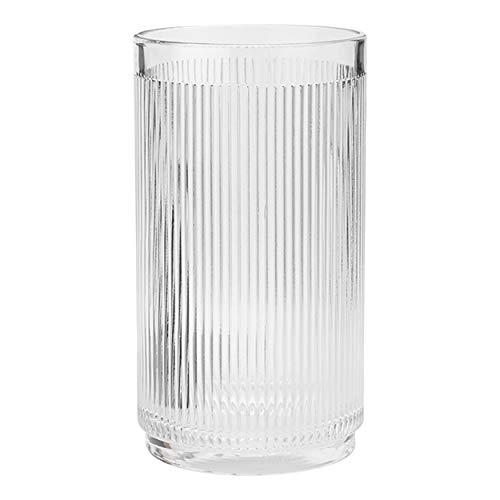 Stelton x-504 Weinkühler, Kunststoff