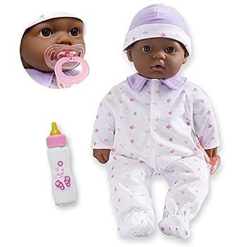 Best cheap african american dolls Reviews