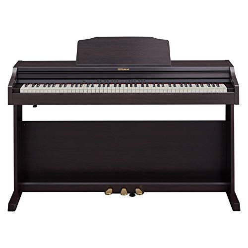 10 Best Value Upright Piano For Every Budget 2021