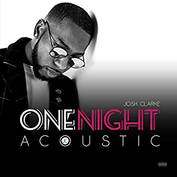 One Night (Acoustic)