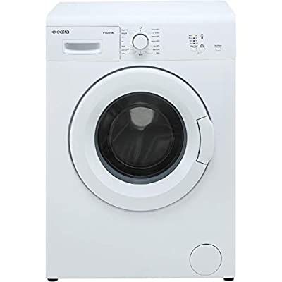 Electra W1042CF1W 5Kg Washing Machine with 1000 rpm - White