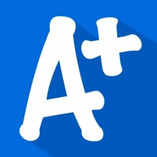 android quiz maker
