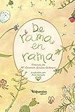 DE RAMA EN RAMA: 6 (COLECCIÓN VALPARAÍSO INFANTIL)