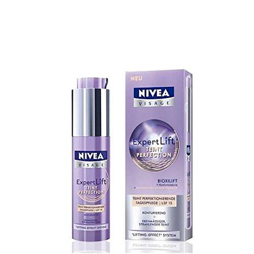 Nivea Visage Expert Lift Skin Tone Perfection - 50 ml