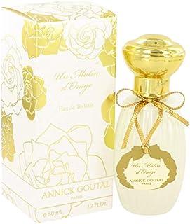 Un Matin d'Orage by Annick Goutal Eau De Toilette Spray 1.7 oz / 50 ml (Women)