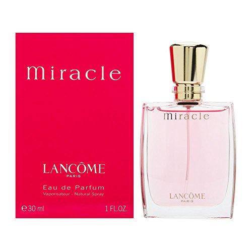 Lancome Miracle pour Femme Eau De Parfum 100 ml (woman)