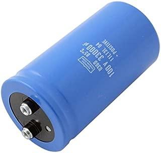 ; uvk105ch1r2bw-f SMD condensador 1,2pf 50v; c0h; 0402 1000x