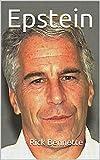 Epstein (English Edition)...