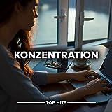 Konzentration [Explicit]