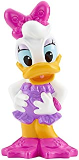 Fisher-Price Disney Mickey Mouse Clubhouse, Bath Squirter Daisy