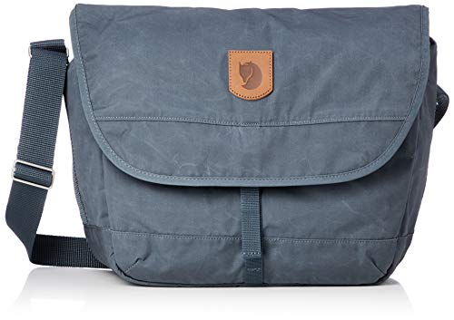 FJÄLLRÄVEN Greenland Shoulder Bag, Dusk, 39 cm