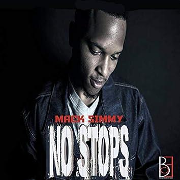 No Stops