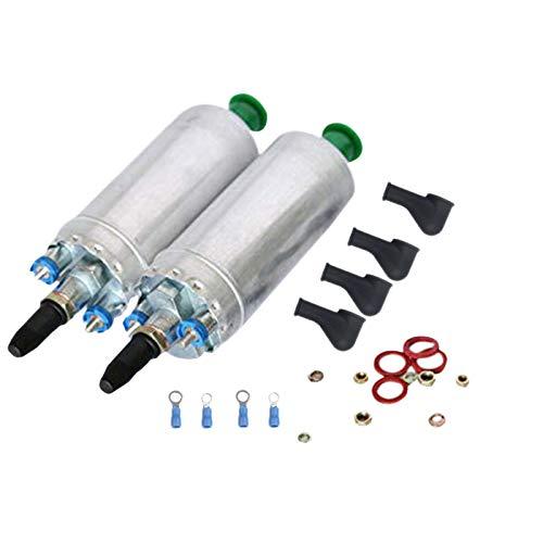 Gaetooely 0580254950 für Mercedes Paar Kraftstoff Pumpe W124 W126 W140 W202 R129 C124 C126