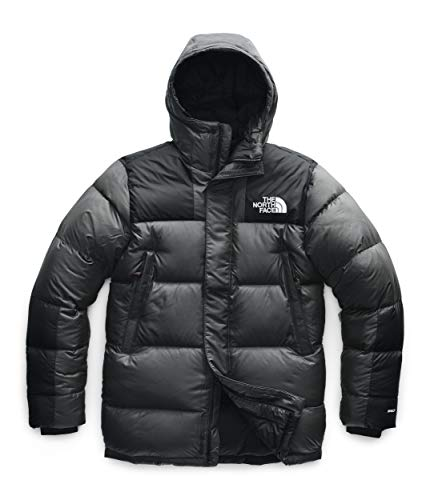 The North Face Deptford dons-jas