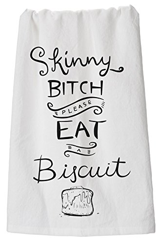 Top 10 Best Selling List for girly kitchen towels