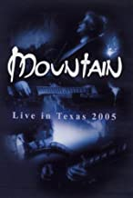 Best mountain band leslie west Reviews