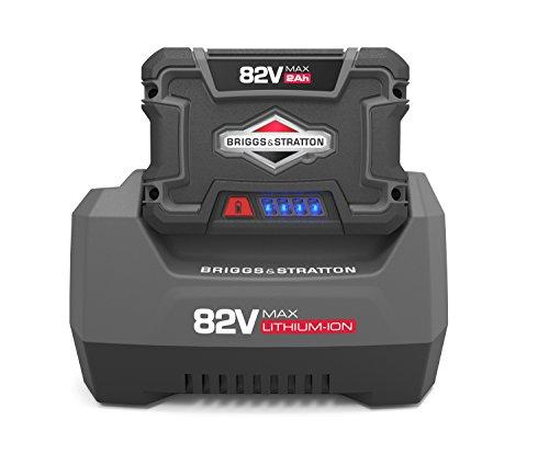 Snapper XD 82V MAX Cordless Electric Total Yard Bundle