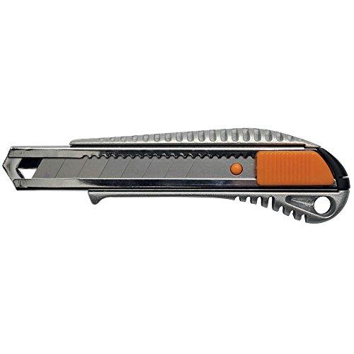 NEU Fiskars Professional Metal Cutter 18 mm