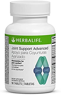Best is herbalife all natural Reviews