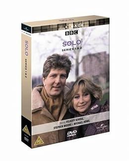 Solo - Series 1 & 2