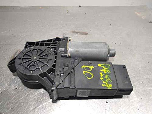 Motor Elevalunas Delantero Derecho V Passat Berlina (3b2) 0130821694 (usado) (id:galap1027043)