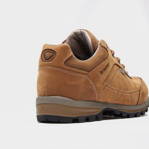 Brasher Country Roamer Walking Shoes