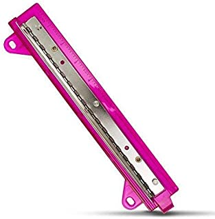 Best 3 hole punch ruler Reviews