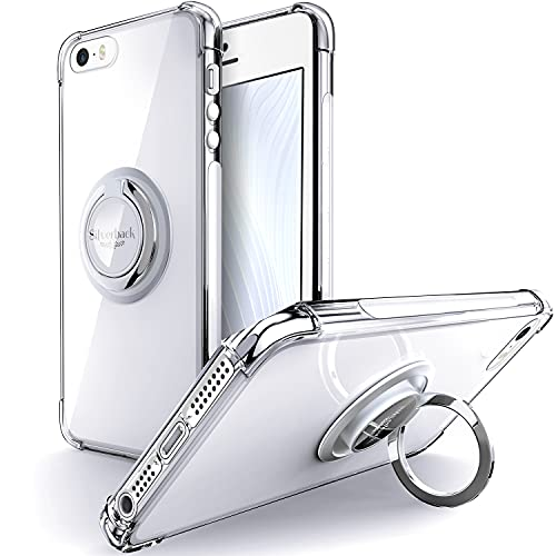 Celulares Coppel 2016 marca Silverback