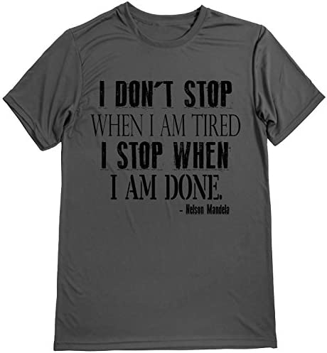 Top 10 Best funny running shirts