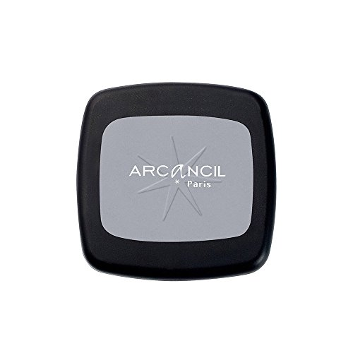 Arcancil Color Artist 910 Grau Subtil Lidschatten grau