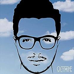 Olympe