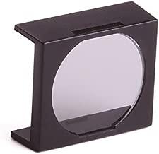 Spytec A11 VIOFOCPL CPL Filter Lens Cover for VIOFO A118C2 / A119 /A119S Dash Camera Perfect for Reducing Reflections.