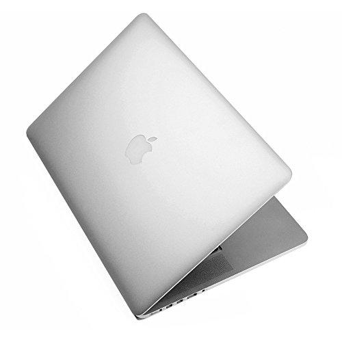 Compare Apple MacBook Pro 15.4in LED Retina (MGXA2LLA-PB-RCB-cr) vs other laptops