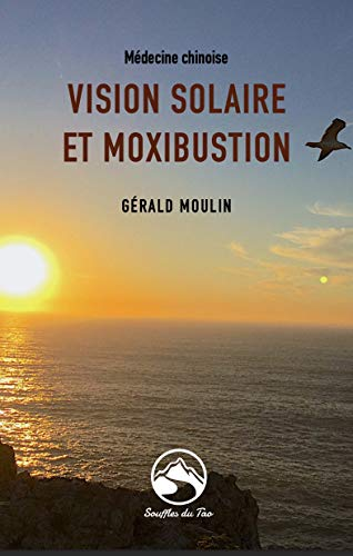 Vision solaire et moxibustion (French Edition)