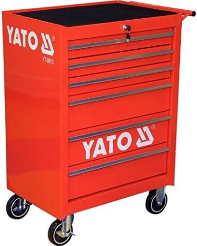 Manufacturer OFFicial shop Yato Popular popular