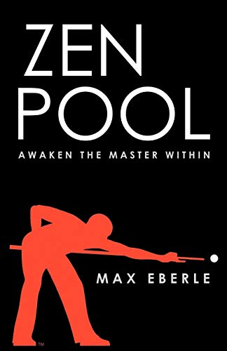 Zen Pool: Awaken the Master Within