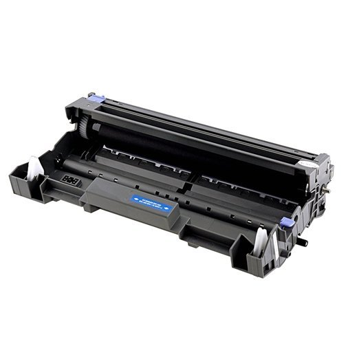 Toner Eagle Brand Compatible Drum Unit For Use In Brother MFC-8460N. Replaces...