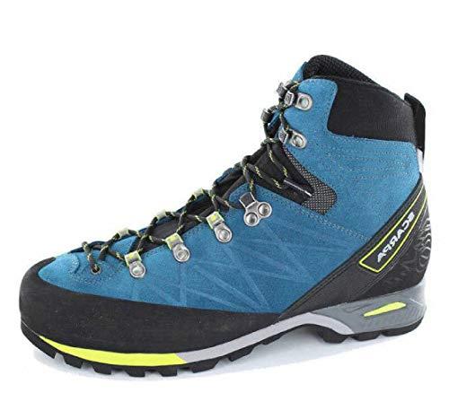 Scarpa Herren Marmolada Pro OD Schuhe Wanderschuhe Trekkingschuhe