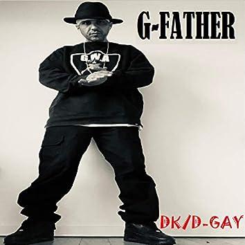 DK/D-Gay