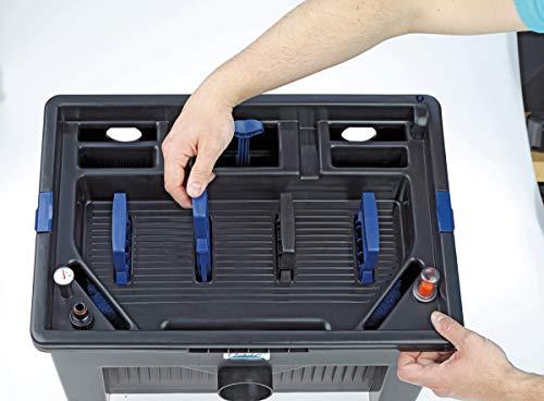 Wasserfilter | Teichfilter | Durchlauffilter | Oase BioSmart Set 24000 - 2