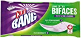 Cillit Bang Pacquet de 36 toallitas desincrustantes BiFaces – Lote de 2