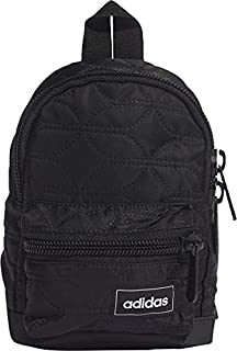 Adidas T4H Bp Xs Not Sports Specific Bags For Female, Black, Ns EU